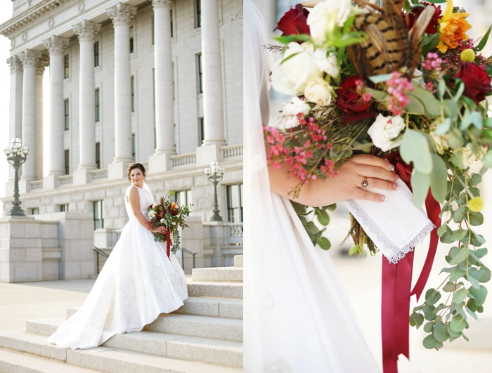 Utah_State_Capitol_Bridal_Session_Utah_Wedding_Photographer_0015.jpg