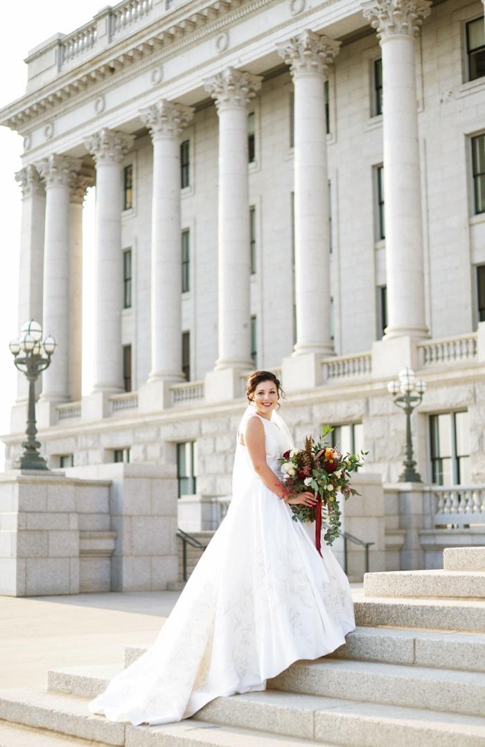 Utah_State_Capitol_Bridal_Session_Utah_Wedding_Photographer_0014.jpg