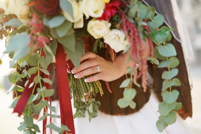 Utah_State_Capitol_Bridal_Session_Utah_Wedding_Photographer_0017.jpg