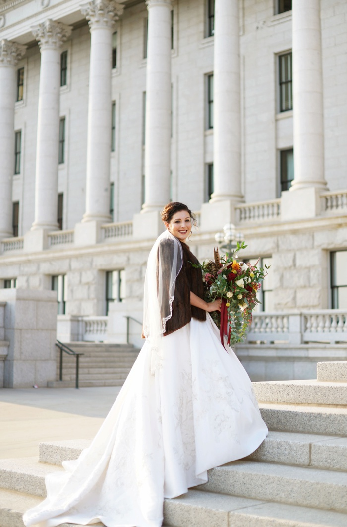 Utah_State_Capitol_Bridal_Session_Utah_Wedding_Photographer_0016.jpg