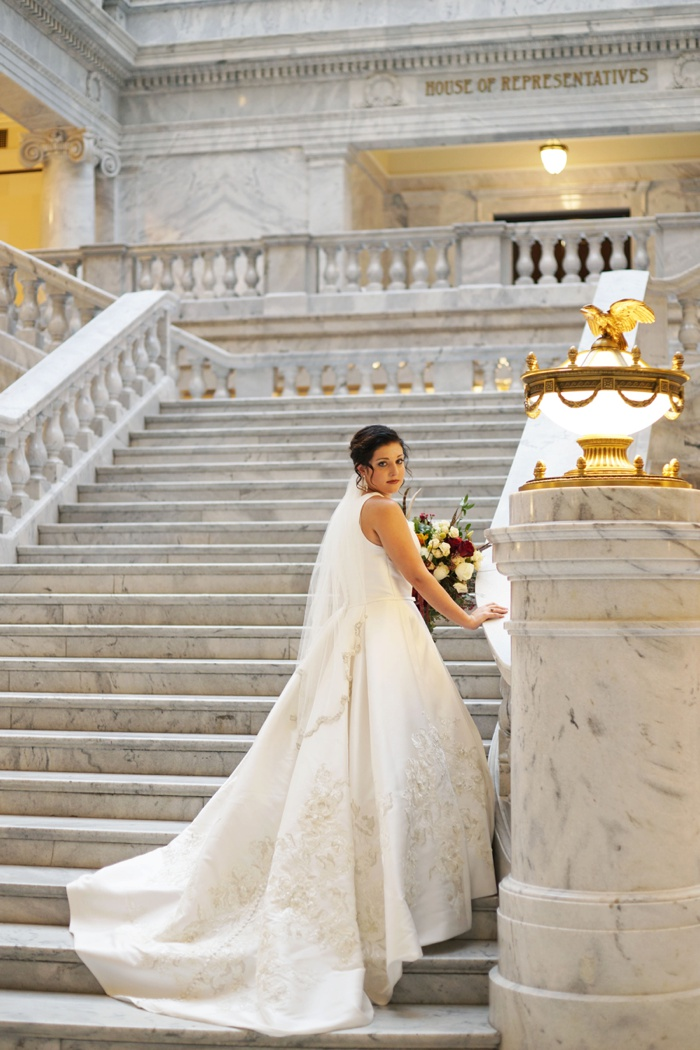 Utah_State_Capitol_Bridal_Session_Utah_Wedding_Photographer_0018.jpg