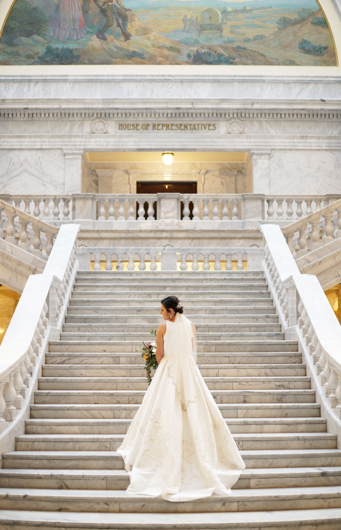 Utah_State_Capitol_Bridal_Session_Utah_Wedding_Photographer_0019.jpg