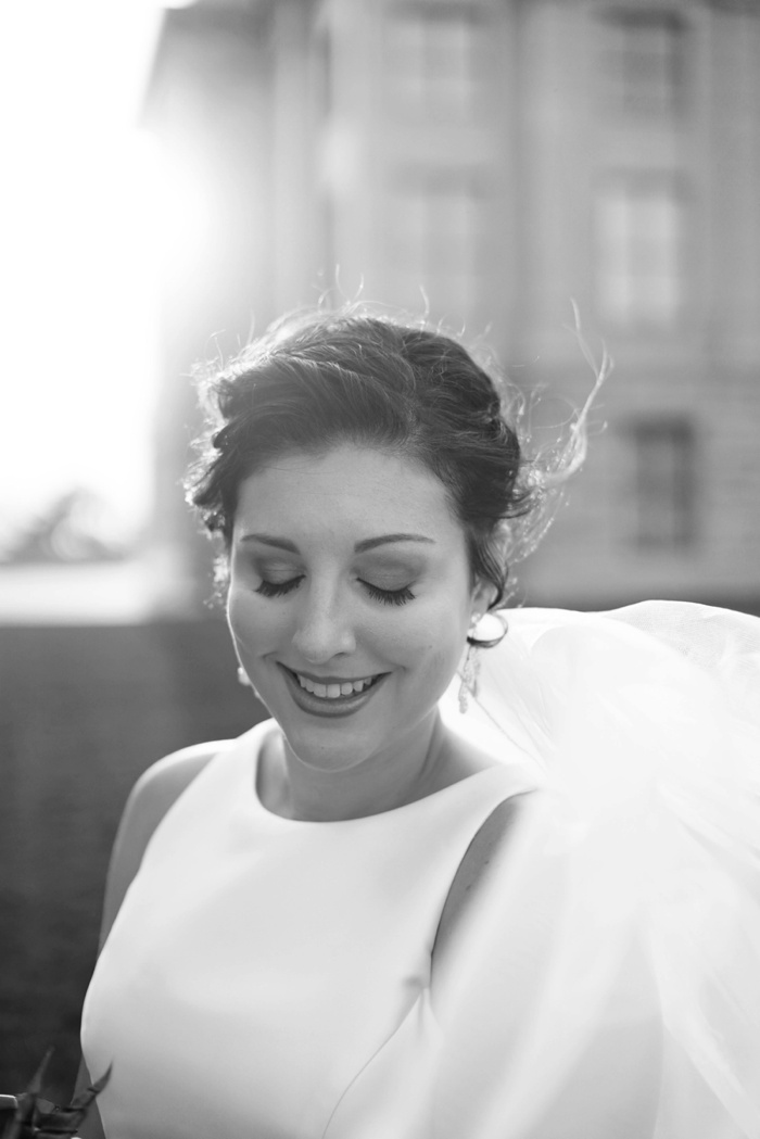 Utah_State_Capitol_Bridal_Session_Utah_Wedding_Photographer_0020.jpg