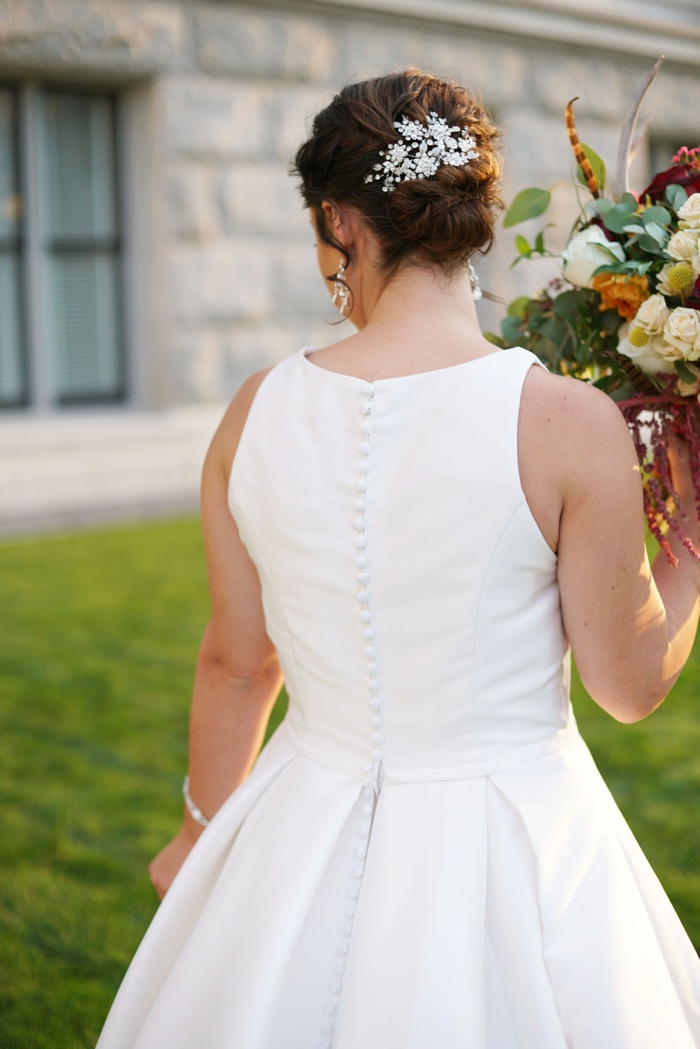 Utah_State_Capitol_Bridal_Session_Utah_Wedding_Photographer_0023.jpg