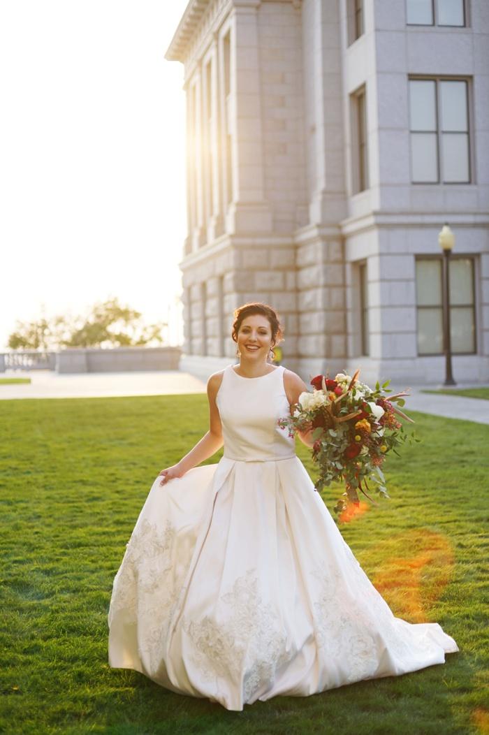 Utah_State_Capitol_Bridal_Session_Utah_Wedding_Photographer_0025.jpg
