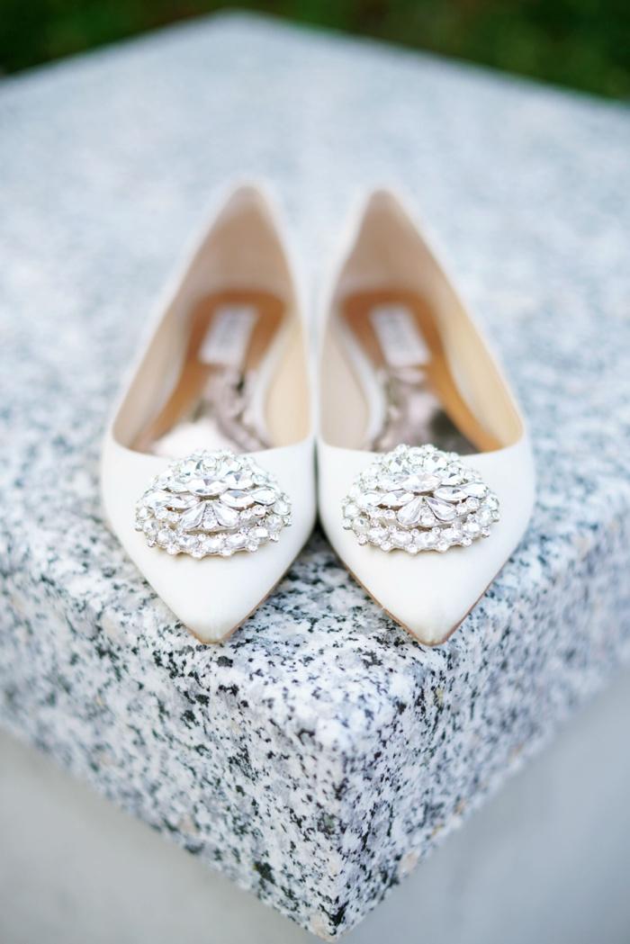 Utah_State_Capitol_Bridal_Session_Utah_Wedding_Photographer_0026.jpg