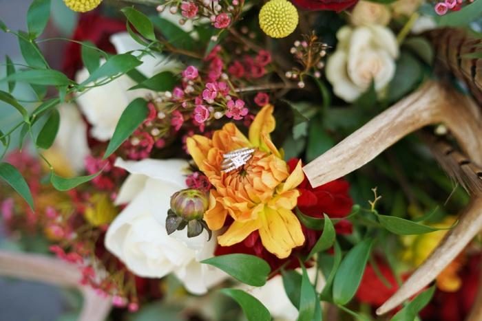 Utah_State_Capitol_Bridal_Session_Utah_Wedding_Photographer_0027.jpg