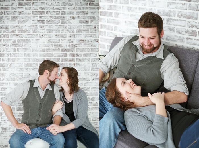Layton_Engagement_Session_Utah_Wedding_Photographer_0001.jpg