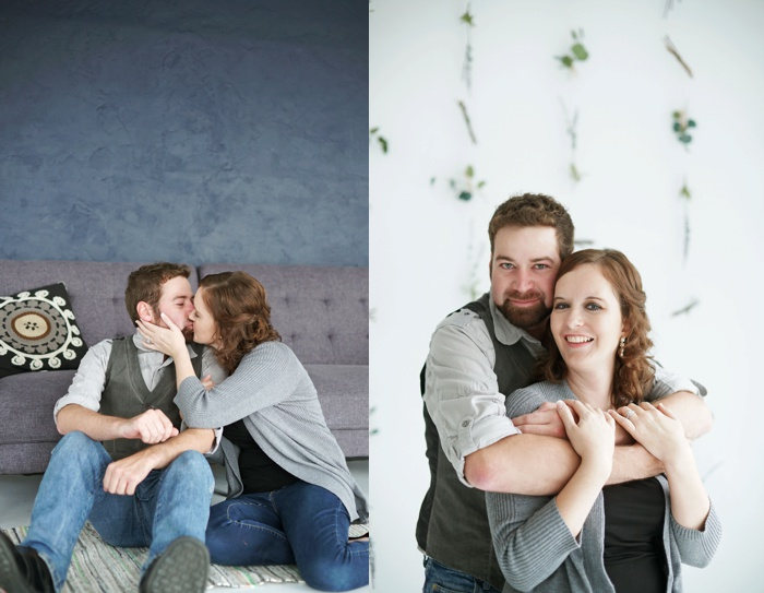 Layton_Engagement_Session_Utah_Wedding_Photographer_0004.jpg