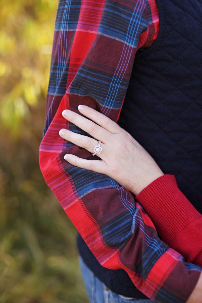 Layton_Engagement_Session_Utah_Wedding_Photographer_0010.jpg