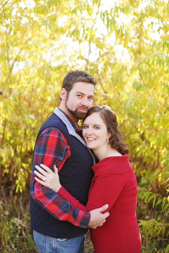 Layton_Engagement_Session_Utah_Wedding_Photographer_0011.jpg