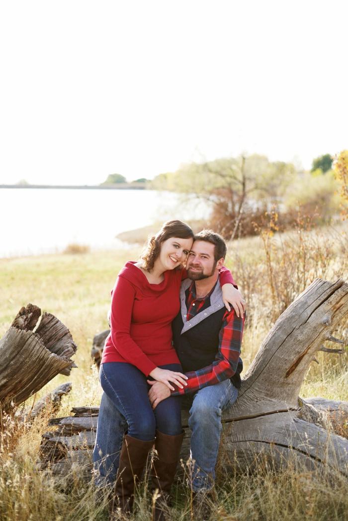 Layton_Engagement_Session_Utah_Wedding_Photographer_0014.jpg