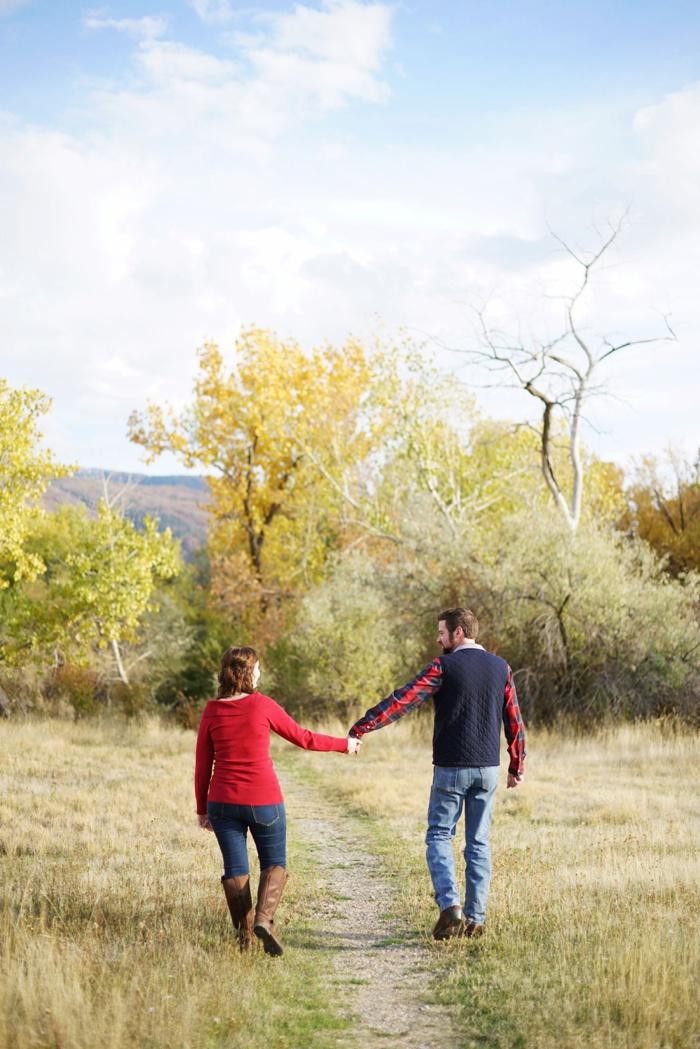 Layton_Engagement_Session_Utah_Wedding_Photographer_0016.jpg
