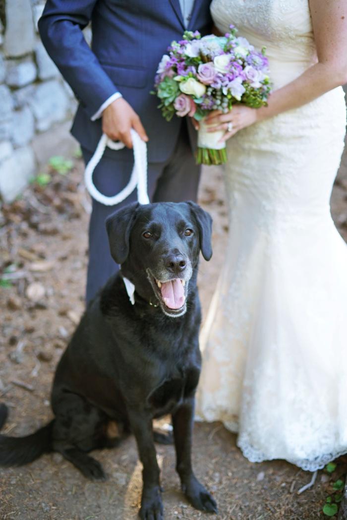 Sundance_Bridal_Groomal_Session_Utah_Wedding_Photographer_0002.jpg
