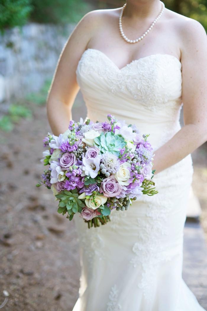 Sundance_Bridal_Groomal_Session_Utah_Wedding_Photographer_0004.jpg