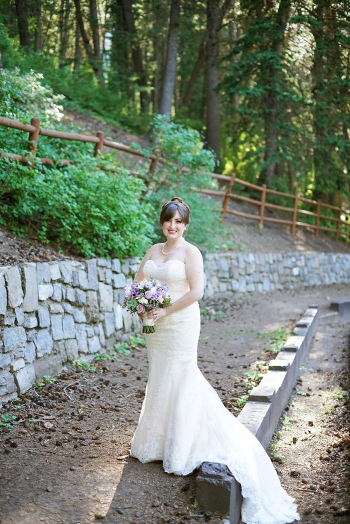 Sundance_Bridal_Groomal_Session_Utah_Wedding_Photographer_0003.jpg