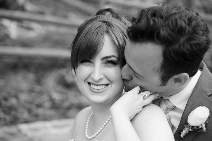 Sundance_Bridal_Groomal_Session_Utah_Wedding_Photographer_0007.jpg