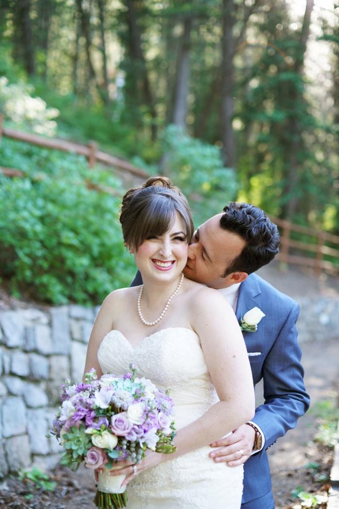 Sundance_Bridal_Groomal_Session_Utah_Wedding_Photographer_0006.jpg