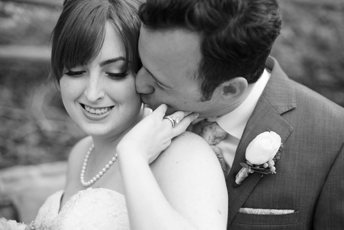 Sundance_Bridal_Groomal_Session_Utah_Wedding_Photographer_0008.jpg