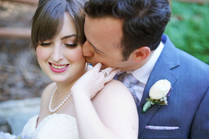 Sundance_Bridal_Groomal_Session_Utah_Wedding_Photographer_0009.jpg