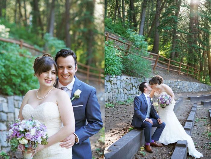 Sundance_Bridal_Groomal_Session_Utah_Wedding_Photographer_0010.jpg