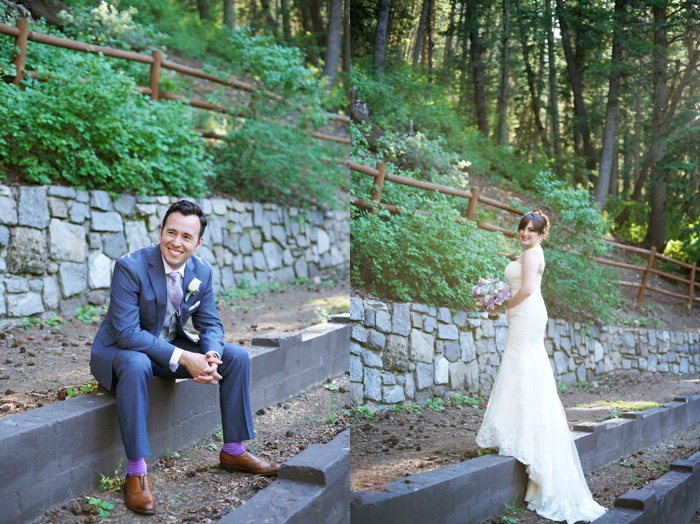 Sundance_Bridal_Groomal_Session_Utah_Wedding_Photographer_0012.jpg