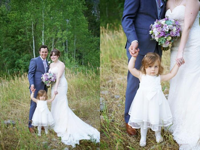 Sundance_Bridal_Groomal_Session_Utah_Wedding_Photographer_0015.jpg