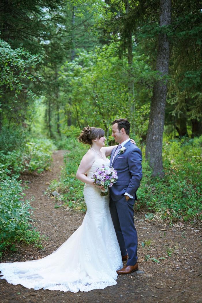 Sundance_Bridal_Groomal_Session_Utah_Wedding_Photographer_0014.jpg