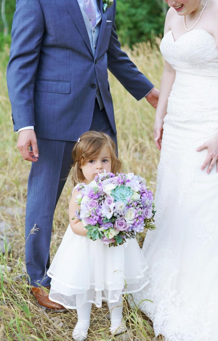 Sundance_Bridal_Groomal_Session_Utah_Wedding_Photographer_0016.jpg