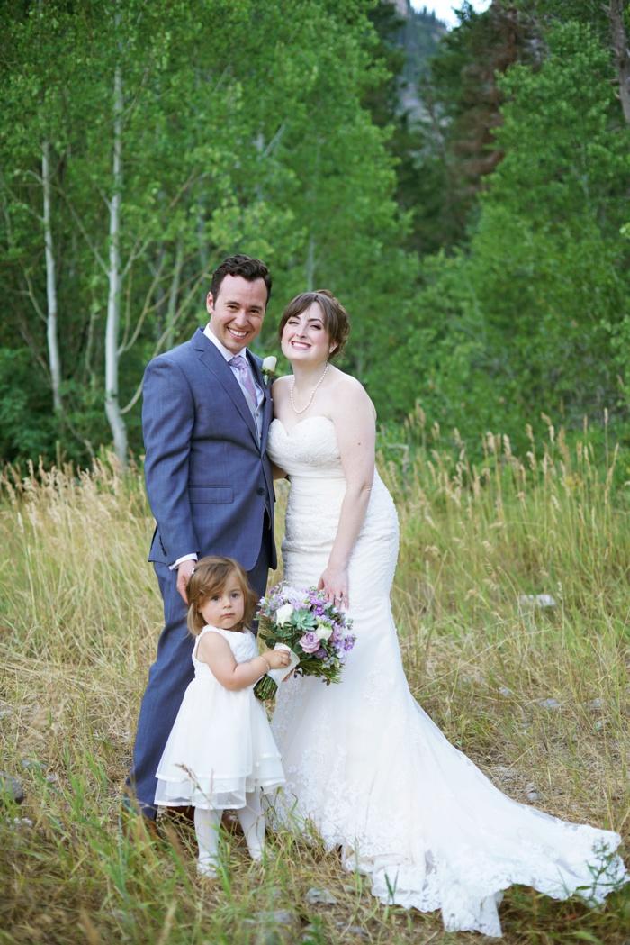 Sundance_Bridal_Groomal_Session_Utah_Wedding_Photographer_0017.jpg