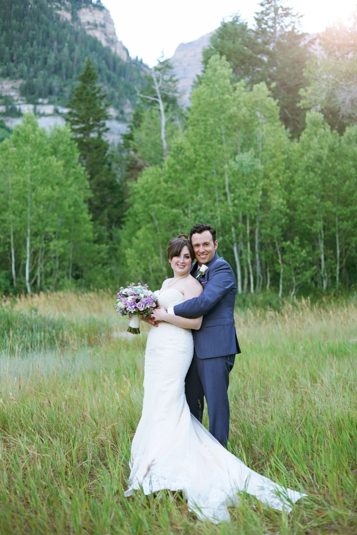 Sundance_Bridal_Groomal_Session_Utah_Wedding_Photographer_0018.jpg