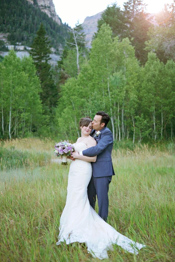 Sundance_Bridal_Groomal_Session_Utah_Wedding_Photographer_0019.jpg