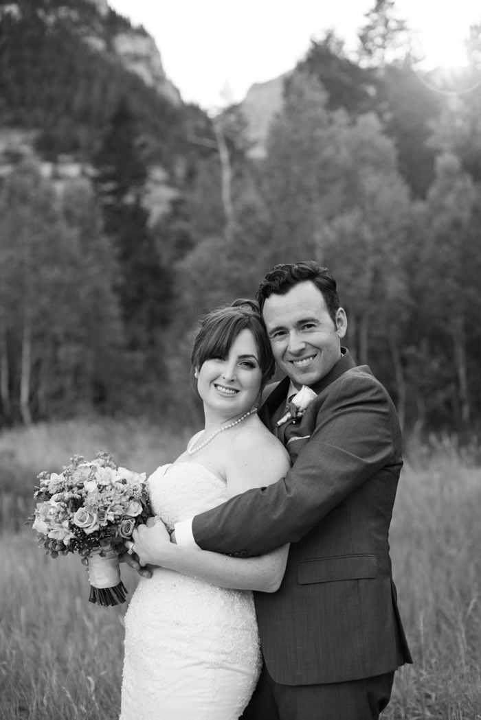 Sundance_Bridal_Groomal_Session_Utah_Wedding_Photographer_0020.jpg