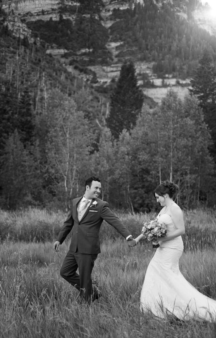 Sundance_Bridal_Groomal_Session_Utah_Wedding_Photographer_0021.jpg