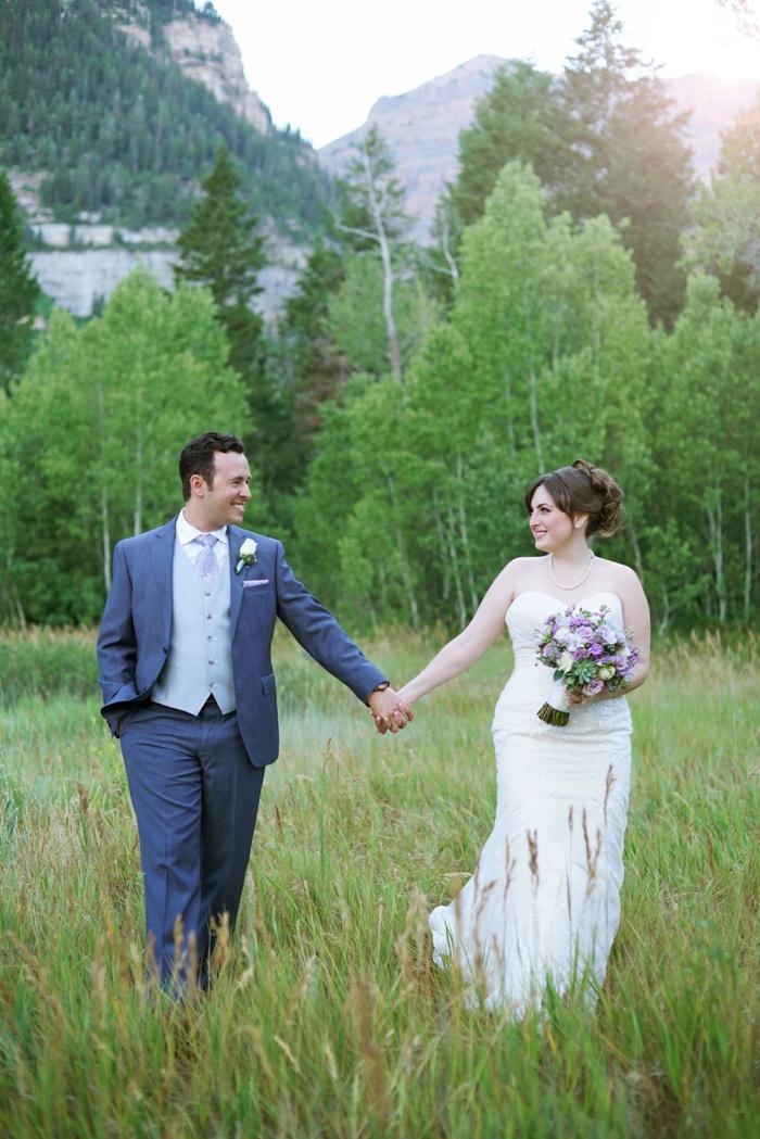 Sundance_Bridal_Groomal_Session_Utah_Wedding_Photographer_0022.jpg