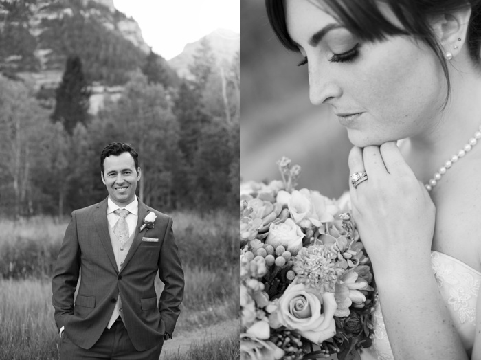 Sundance_Bridal_Groomal_Session_Utah_Wedding_Photographer_0024.jpg