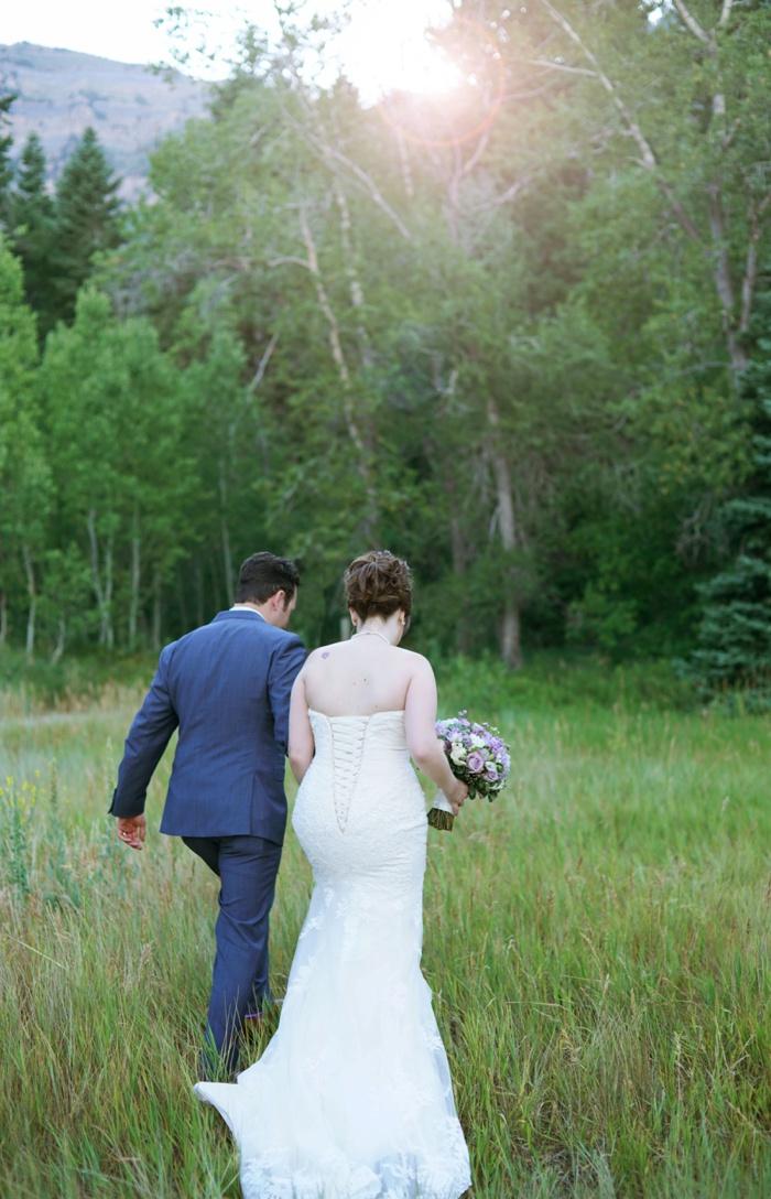 Sundance_Bridal_Groomal_Session_Utah_Wedding_Photographer_0023.jpg