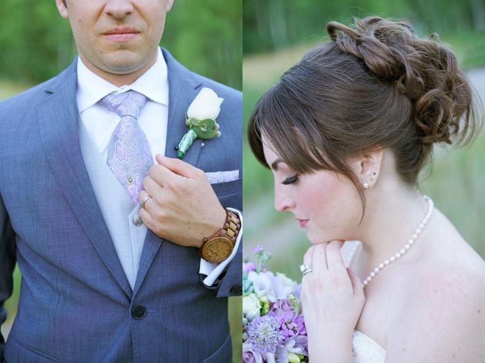 Sundance_Bridal_Groomal_Session_Utah_Wedding_Photographer_0025.jpg