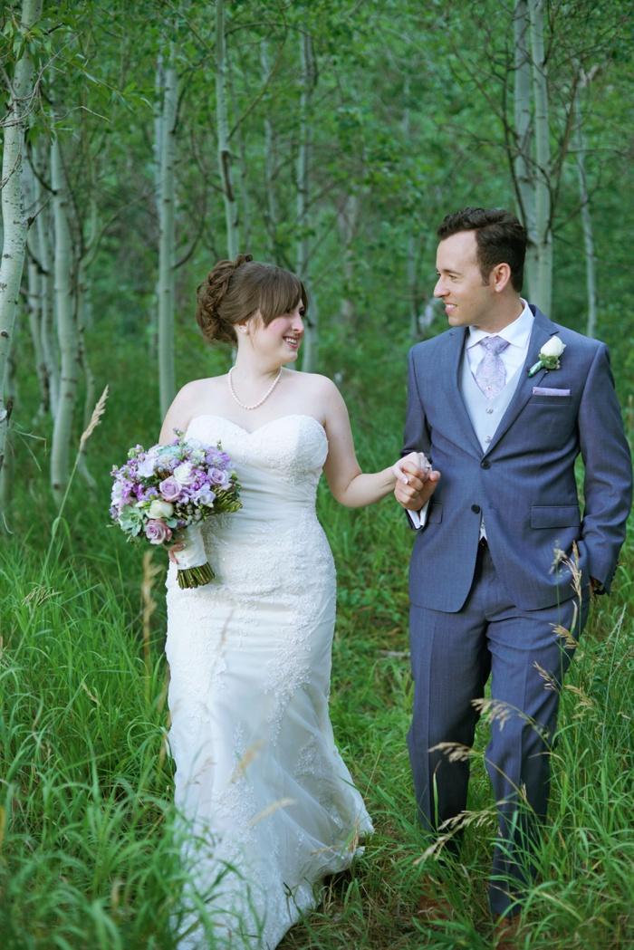 Sundance_Bridal_Groomal_Session_Utah_Wedding_Photographer_0026.jpg