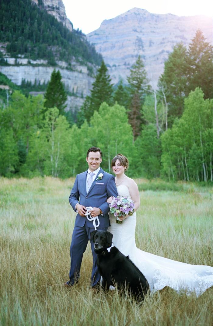 Sundance_Bridal_Groomal_Session_Utah_Wedding_Photographer_0027.jpg