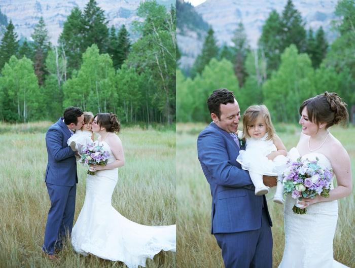 Sundance_Bridal_Groomal_Session_Utah_Wedding_Photographer_0028.jpg