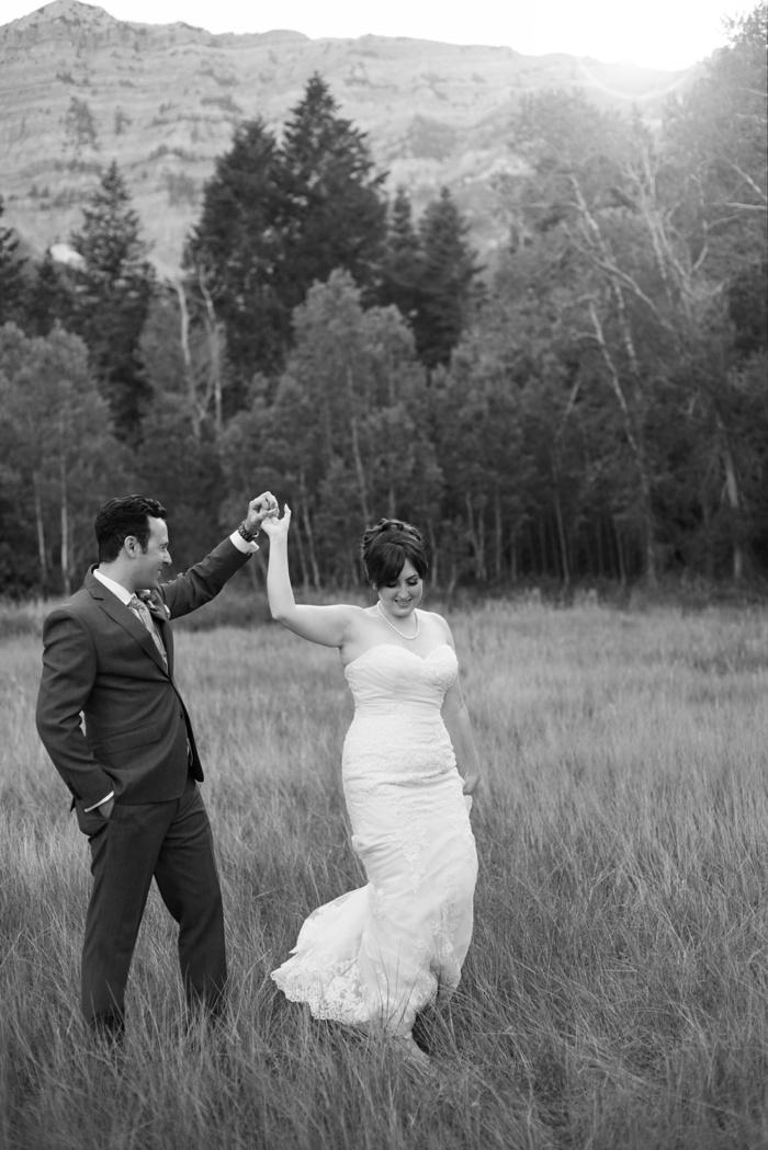 Sundance_Bridal_Groomal_Session_Utah_Wedding_Photographer_0030.jpg