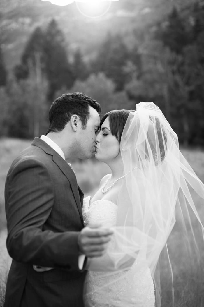 Sundance_Bridal_Groomal_Session_Utah_Wedding_Photographer_0031.jpg