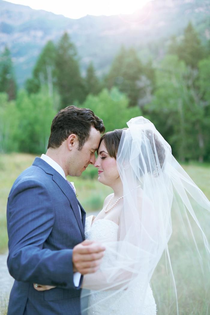 Sundance_Bridal_Groomal_Session_Utah_Wedding_Photographer_0032.jpg