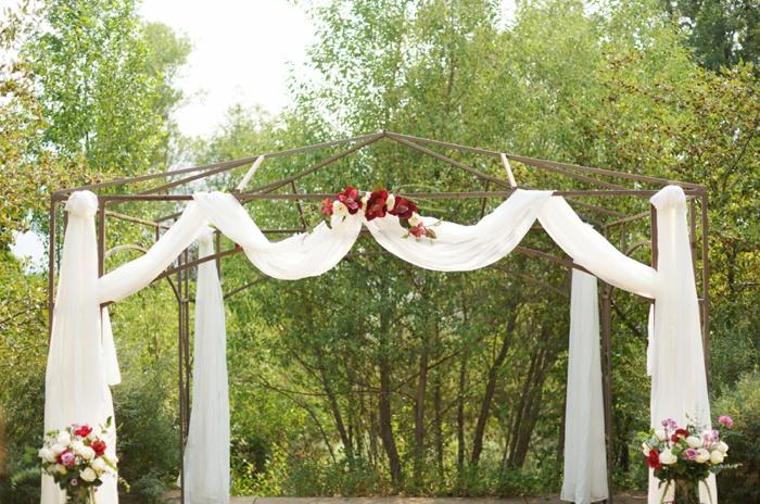 Wolf_Creek_Resort_Wedding_Utah_Photographer_0018.jpg