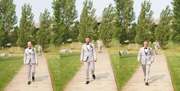 Wolf_Creek_Resort_Wedding_Utah_Photographer_0021.jpg
