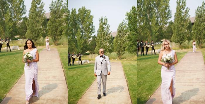 Wolf_Creek_Resort_Wedding_Utah_Photographer_0022.jpg