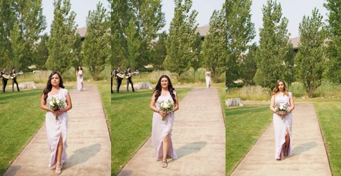 Wolf_Creek_Resort_Wedding_Utah_Photographer_0023.jpg