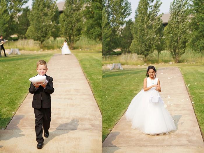 Wolf_Creek_Resort_Wedding_Utah_Photographer_0024.jpg