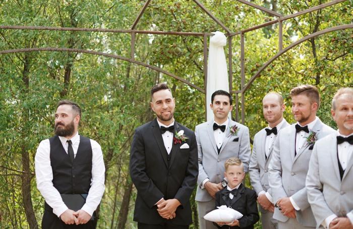 Wolf_Creek_Resort_Wedding_Utah_Photographer_0025.jpg